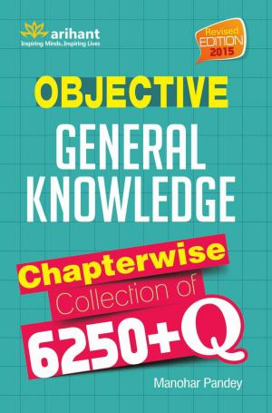 Objective General Knowledge 6250+Q - Read on ipad, iphone, smart phone and tablets.