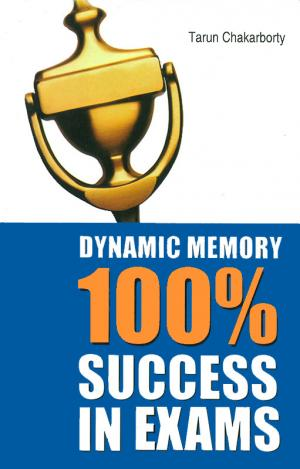 Dynamic Memory 100% Success in Exams - Read on ipad, iphone, smart phone and tablets.
