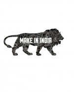 Make In India - Read on ipad, iphone, smart phone and tablets
