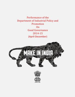Make In India - Read on ipad, iphone, smart phone and tablets.