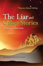 The Liar and Other Stories - Read on ipad, iphone, smart phone and tablets.