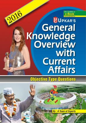 General Knowledge Overview with Current Affairs - Read on ipad, iphone, smart phone and tablets.