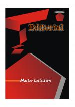 Editorial - Master Collection - Read on ipad, iphone, smart phone and tablets