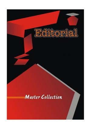 Editorial - Master Collection