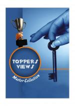 Toppers Views - Read on ipad, iphone, smart phone and tablets