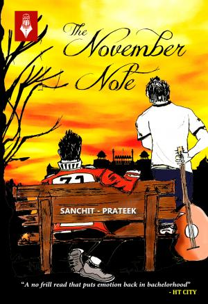 The November Note