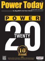 Power Today - Read on ipad, iphone, smart phone and tablets