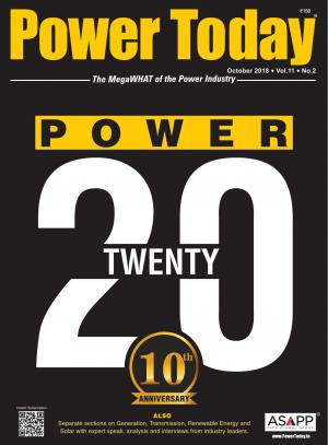 Power Today - Read on ipad, iphone, smart phone and tablets.