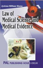 Medical Science & Medical Evidence  - Read on ipad, iphone, smart phone and tablets