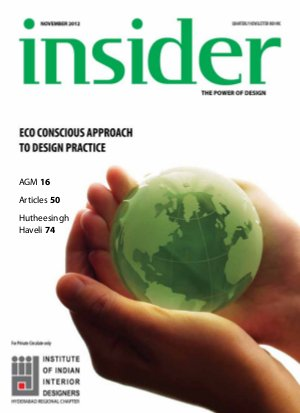 insider - Read on ipad, iphone, smart phone and tablets.
