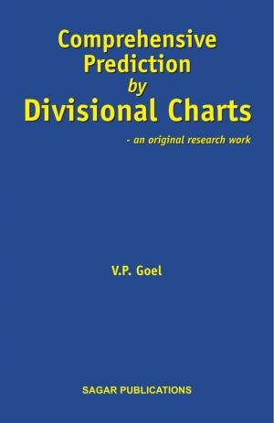 Comprehensive Prediction by Divisional Charts - Read on ipad, iphone, smart phone and tablets.