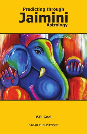 Predicting through Jaimini Astrology - Read on ipad, iphone, smart phone and tablets.