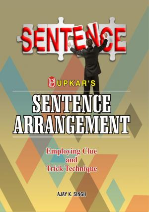 Sentence Arrangement - Read on ipad, iphone, smart phone and tablets.