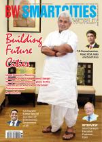 BW SMART CITIES - Read on ipad, iphone, smart phone and tablets