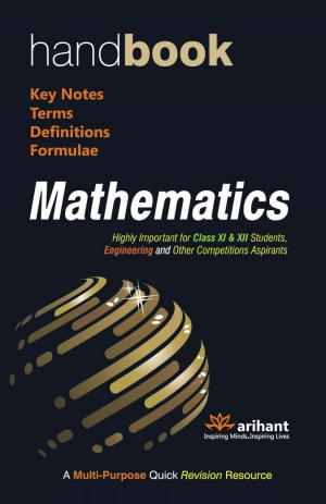 Handbook of Mathematics - Read on ipad, iphone, smart phone and tablets.
