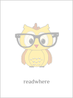 RobinAge: Weekly Children's Newspaper - Read on ipad, iphone, smart phone and tablets