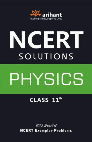 NCERT Solutions Physics Class 11th - Read on ipad, iphone, smart phone and tablets.