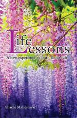 Life Lessons - Read on ipad, iphone, smart phone and tablets